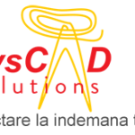 SysCAD Solutions S.R.L.