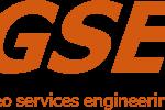 GEO SERVICES ENGINEERING