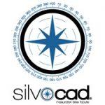 SC Silvocad SRL