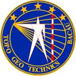 TOPO GEO TECHNICS SRL