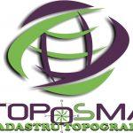 SC TOPOSMA SRL