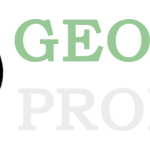 Geoter Proiect